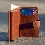 What To Do If You Lose Your Wallet During The Holidays
