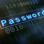 Why Should You Change Your Passwords More Often?