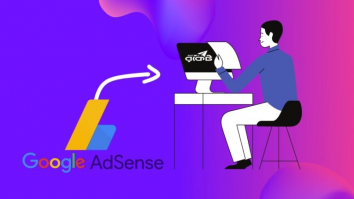 How to Add DBBL Rocket as a Payment Method in Google AdSense