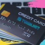 The Painful Process of Processing A Credit Card